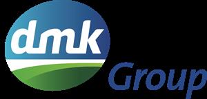Dmk-group-logo-79F8412C15-seeklogo.com