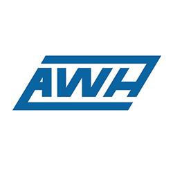 Logo AWH
