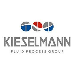 Logo Kieselmann