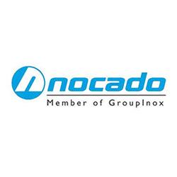 Logo Nocado