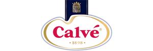 Logo_calve