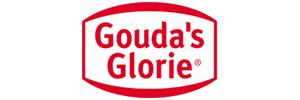 Logo_goudasglorie