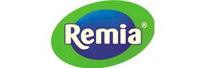 Logo_remia