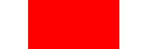 Logo_sudmilch