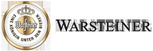 Logo_warsteiner