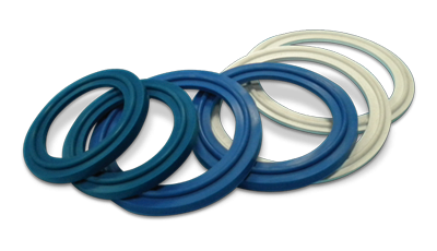 Tri clamp dichtring gasket